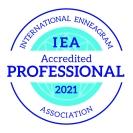 IEA Accreditation Mark 2021- Professional
